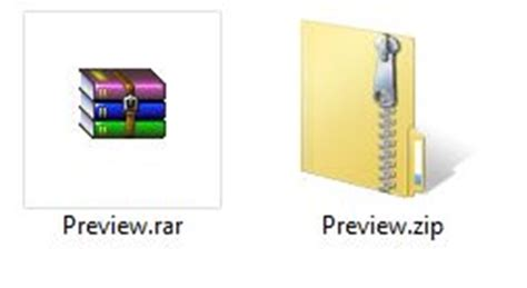 download link full mp3 album zip file 4 services to convert rar files to zip online for free