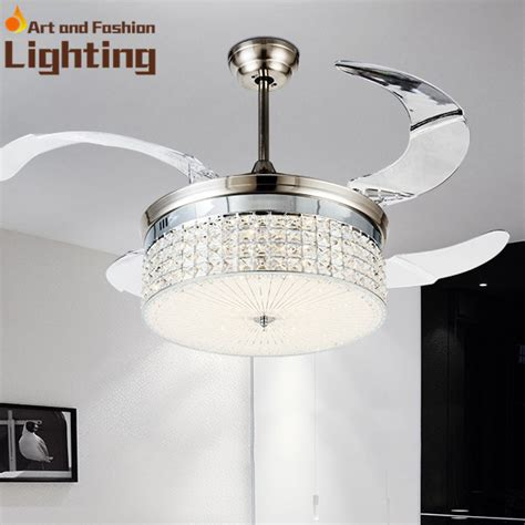 ceiling fan with dimmer light invisible fan blades ceiling fan light dimmer 4
