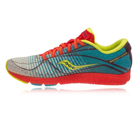 running shoes types saucony type a6 s running shoes 50