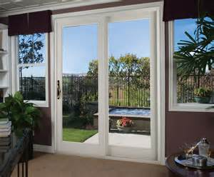 decorative patio doors sliding patio doors sliding
