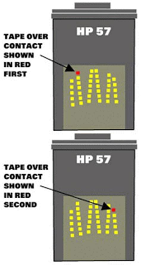 mp230 reset ink level how to reset ink levels for hp cartridges hp22 hp28 hp57
