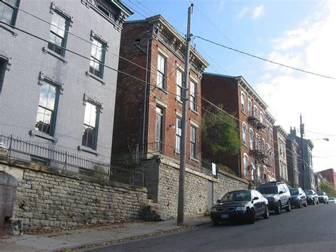 prospect house cincinnati prospect hill cincinnati wikipedia