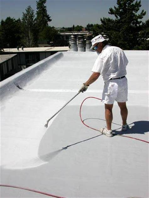 Best Spray Paint For Aluminum - advance roofing