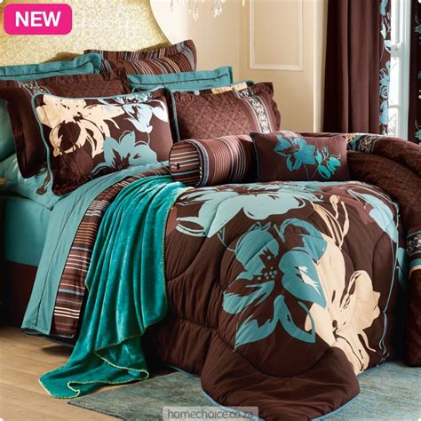Homechoice Comforters by 28 Best What S New This March Images On