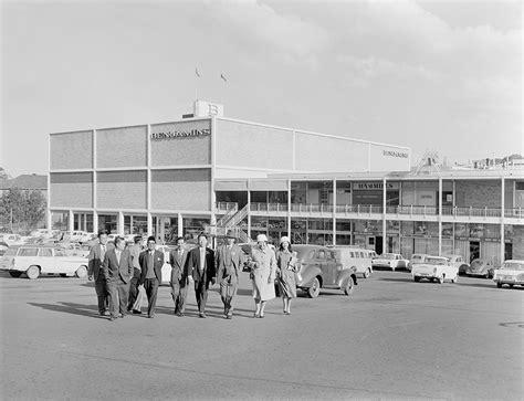 Ac New Avrial Original Indo Shop top ryde city the dictionary of sydney