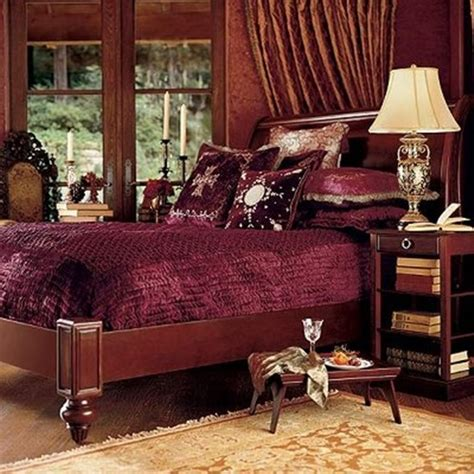 victorian bedroom decor victorian decorating glamorous ideas interior design