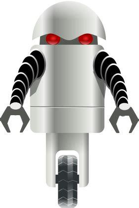 wheel robot toysrobotonewheelrobotpnghtml