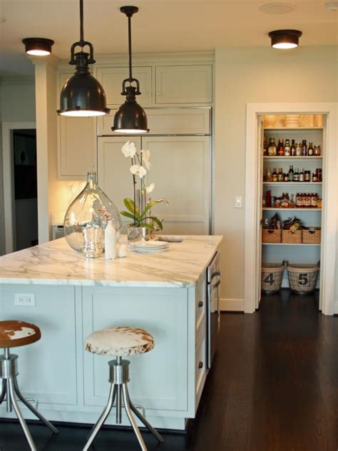 hgtv kitchen lighting kitchen lighting design tips hgtv