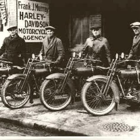Vintage Harley Davidson Photos by Harley Davidson Photos Live To Ride