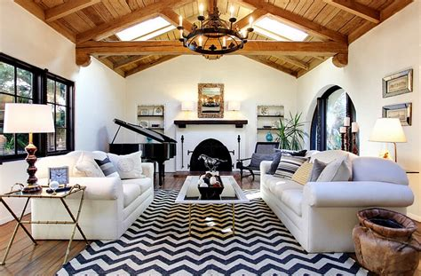 chevron living room chevron pattern ideas for living rooms rugs drapes and