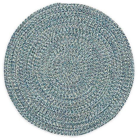 round accent rug room decor gt capel rugs sea pottery 3 foot round accent