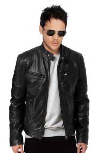 Cheap Cowhide Leather Jackets For Men For Women For Girls For Men With