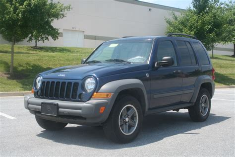 Jeep Consumer Reviews Best Small Crossover Suv 2012 Consumer Reports Html