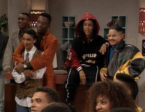 jada pinkett smith in a different world a different world tumblr