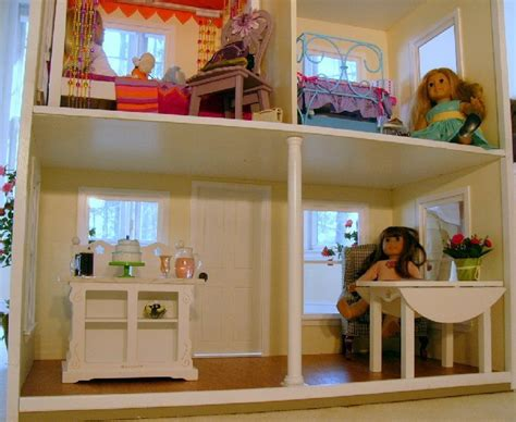 doll house pic american girl dolls images american girl dollhouse hd wallpaper and background photos
