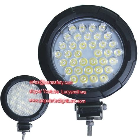 Led Offroad Lights by 108w Led Work Lights Auto Road Driving Ls Spot