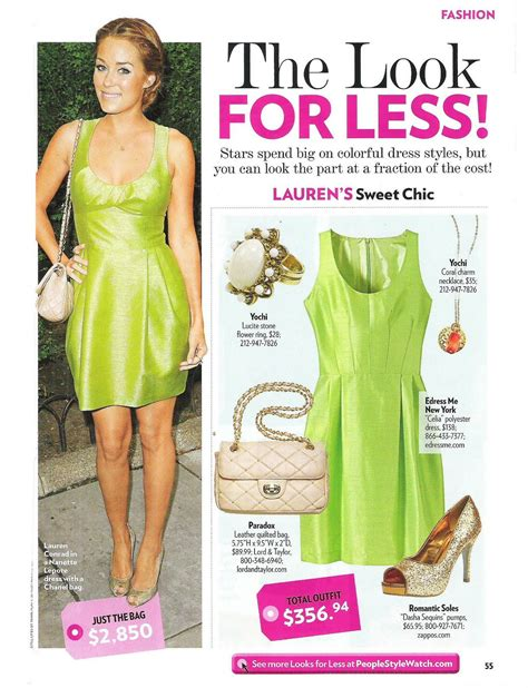 celebrity fashion looks for less celebrity dress look for less spring style fashion fancy