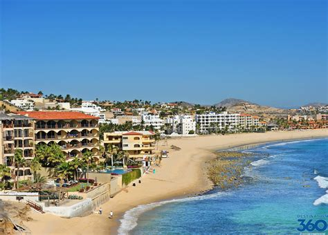 hotel cabo resorts in cabo san lucas los cabos resorts