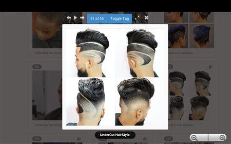 mens haircut dunedin nz 남성 헤어 스타일 google play의 android 앱