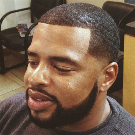 blog freshly faded barber shop blog freshly faded barber shop