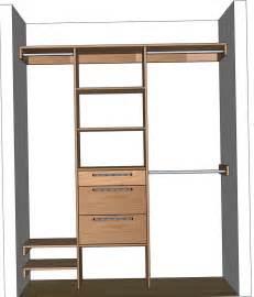 Closet Storage Drawers Wood by Walmart Closet Organizers Drawers Home Design Ideas