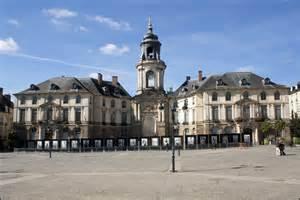 file rennes mairie jpg wikimedia commons
