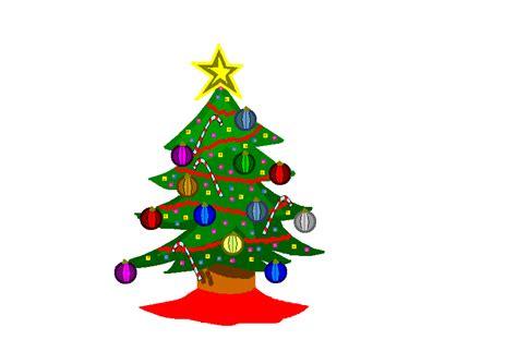 imagenes con arbol de navidad gifs animados de 193 rboles gifs animados