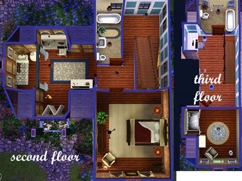 sims 3 best house to buy sims 3 starter house blueprints best 25 sims 4 house plans ideas on pinterest sims 4