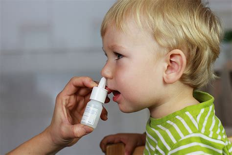 stuffy nose toddler stuffy nose 3 causes 6 symptoms 5 treatments you should be aware of