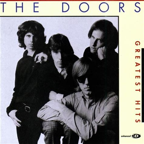 3 Doors Top Songs by The Doors Greatest Hits 1996 Mp3 7 99 Doors Co The O Jays Doors
