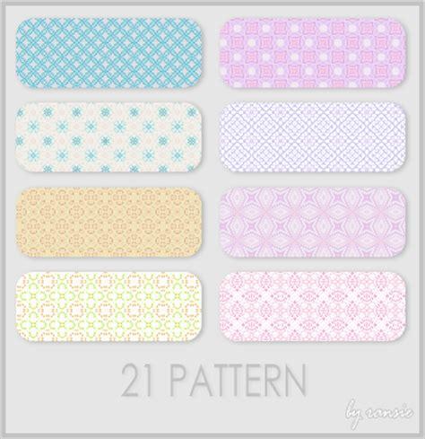 pattern photoshop siamzone แจกกก ก แพทเท นนลายสวยงามม มม pp บ นเท งเอเช ย 834514