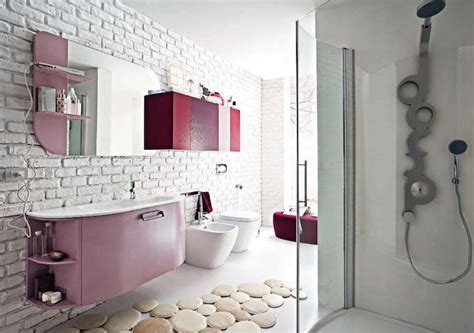 bathroom wall decorating ideas with images 2016 7 luxury bathroom ideas for 2016