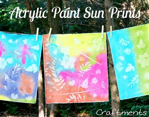 imagine fabric paints 17 best images about sun prints on dyeing sun and acrylics