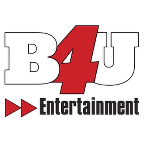 B4u Search B4u Entertainment