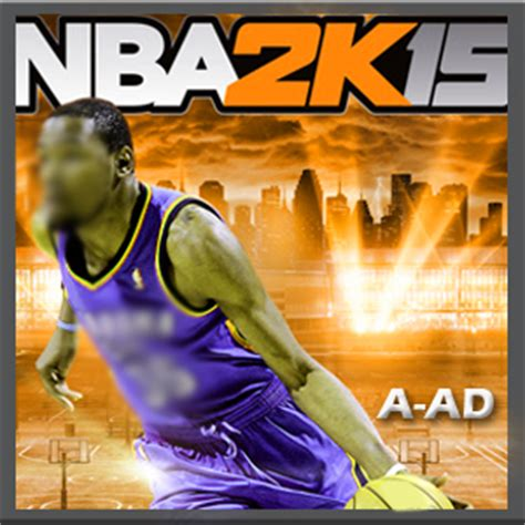 nba 2k15 apk nba 2k15 apk data free