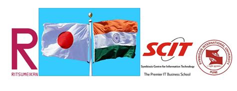 Scit Mba by Scit Mba Itbm Students Will Soon Be Flying To Japan To