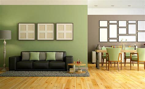 como decorar baños lujosos variedad de pisos para cuartos