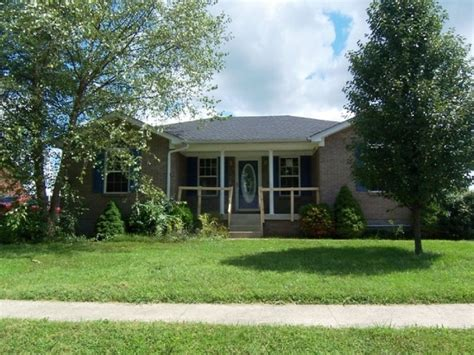 343 ctown road bardstown ky 40004 detailed property