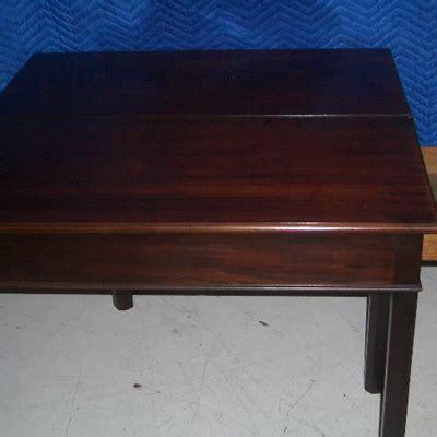 antique tea tables for sale tea table for sale antiques com classifieds