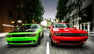 Dodge middle east dodge challenger american muscle car