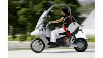 Honda Canopy by Honda S Electric Canopy Gyro Japan S Only Three Wheeled