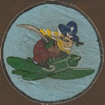 the marines lost squadron the odyssey of vmf 422 books brians wwii surplus and antiques store wwii patch usmc