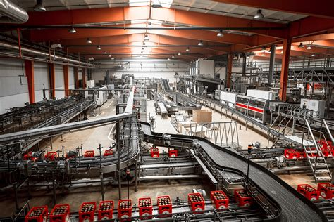 steel manufacturing buildings clear span facilities