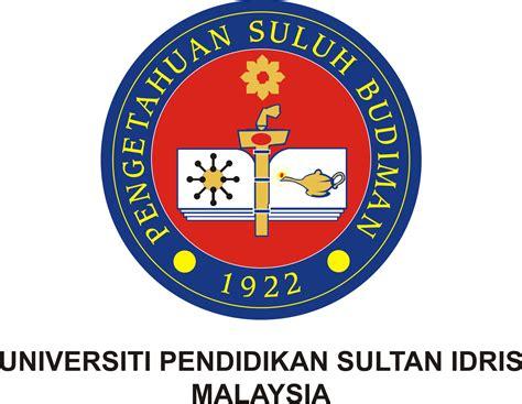 logo universiti  negara malaysia kumpulan logo indonesia