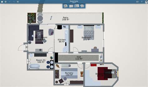 home design 3d anuman pc t 233 l 233 charger home design 3d