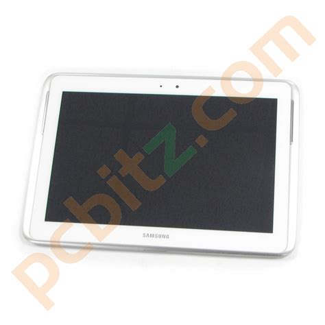 samsung galaxy note gt n8000 3g 16gb android kitkat 10 1 quot tablet pc ebay