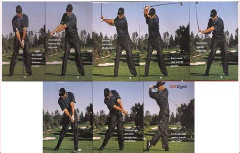 golf swing help 3jack golf help a tiger out
