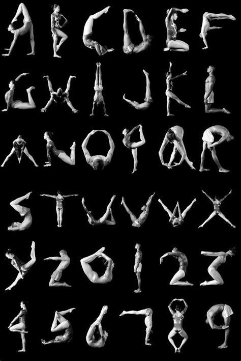 alphabet gymnastics challenge 25 best ideas about gymnastics poses on pinterest is