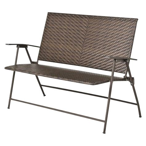 rolston wicker patio furniture rolston