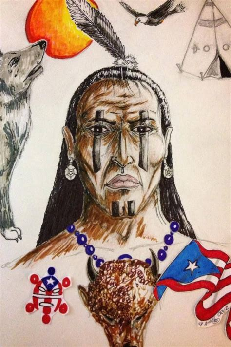 pin by david rodriguez on boriken taino culture pinterest